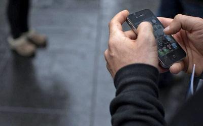 Звонки между сетями мобильных операторов подешевеют