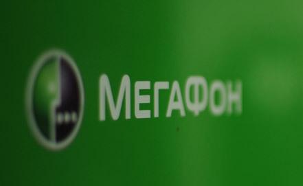 Заработала собственная сеть платежных терминалов Мегафон