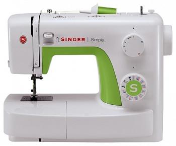 Покупка швейной машины