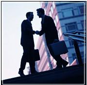 Управление и работа с персоналом является ключевой задачей любого руководителя.