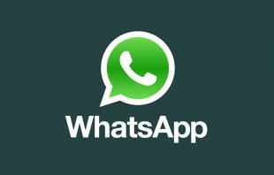 Whatsapp станет платным с 5 октября 2013