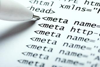 Как правильно использовать meta description?