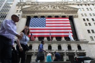 Центробанки мира начали подготовку к дефолту США