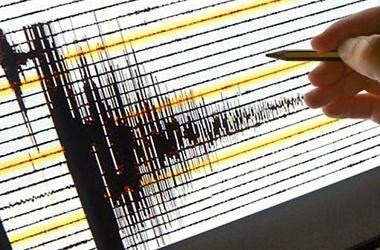 В Украине ожидается землетрясение силой в 10 баллов