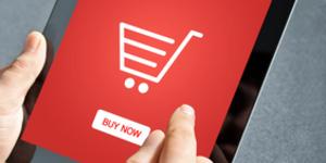 Повышение цен на все Интернет-покупки до 10%