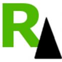Приложение для минимизации затрат на роуминг