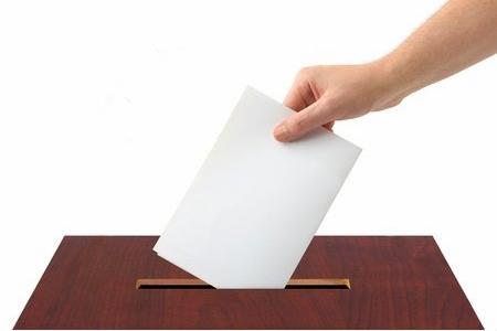Президентские выборы 2014 онлайн на 1qip1 - предварительное голосование.