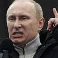 Путин отказался поздравлять украинца, который выиграл