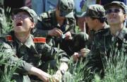 Китай обнародовал дату начала войны с Россией