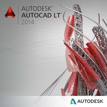 Софт для чертежных работ - «Autocad»