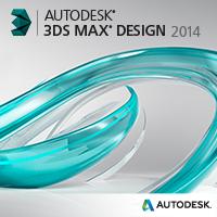 Программа «Autodesk 3Ds Max»