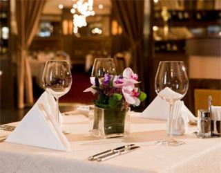 Франшиза в ресторанном бизнесе и ее преимущества