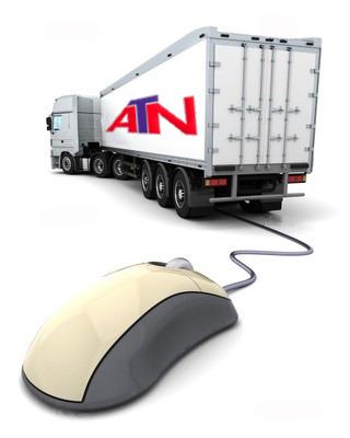 Перевоз грузов автотранспортом в Грузию